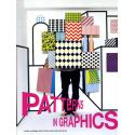 PATTERNS IN GRAPHICS