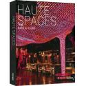 HAUTE SPACES BARS & CLUBS