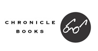 CHRONICLE BOOKS (46)