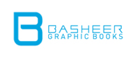 BASHEER GRAPHIC BOOK (38)