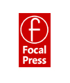 Focal Press (13)