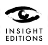 INSIGHT EDITIONS (12)
