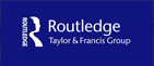 Routledge (6)