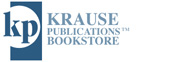 krause publications (12)