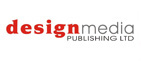 DESIGN MEDIA PUBLISH LIMITED (73)