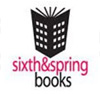sixth&spring books (9)
