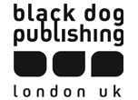 BLACK DOG PUBLISHING (2)