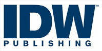 IDW Publishing (1)