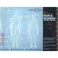 THE MEASURE OF MAN&WOMAN REVISED EDITION