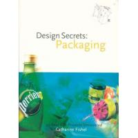 DESIGN SECRETS : PACKAGING