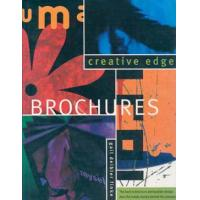 CREATIVE EDGE BROCHURES