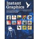 INSTANT GRAPHICS:SOURCE AND REMIX IMAGES FOR PROFESSIONAL DESIGN