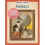 MEMORIES OF A LIFETIME:ANIMALS(CD INSIDE)