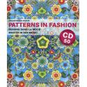 PATTERNS IN FASHION
