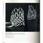 500 Plastic Jewelry Designs: A Groundbreaking Survey of A Modern Material