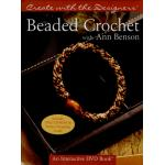 Beaded Crochet with Ann Benson