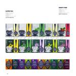 THE PACKAGE DESIGN BOOK 2008-2010