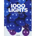 1000 LIGHT VOL.2 1960 TO PRESENT