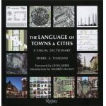 The Language of Towns and Cities