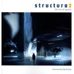 Structura 2