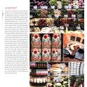 SHOP COOK EAT NEW YORK: 200 OF THE CITYS BEST FOOD SHOPS, PLUS FAVORITE RECIPES